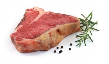 dry aged t bone steak jetzt online kaufen in unserem fleischerei shop fleischerei burk online shop. Black Bedroom Furniture Sets. Home Design Ideas