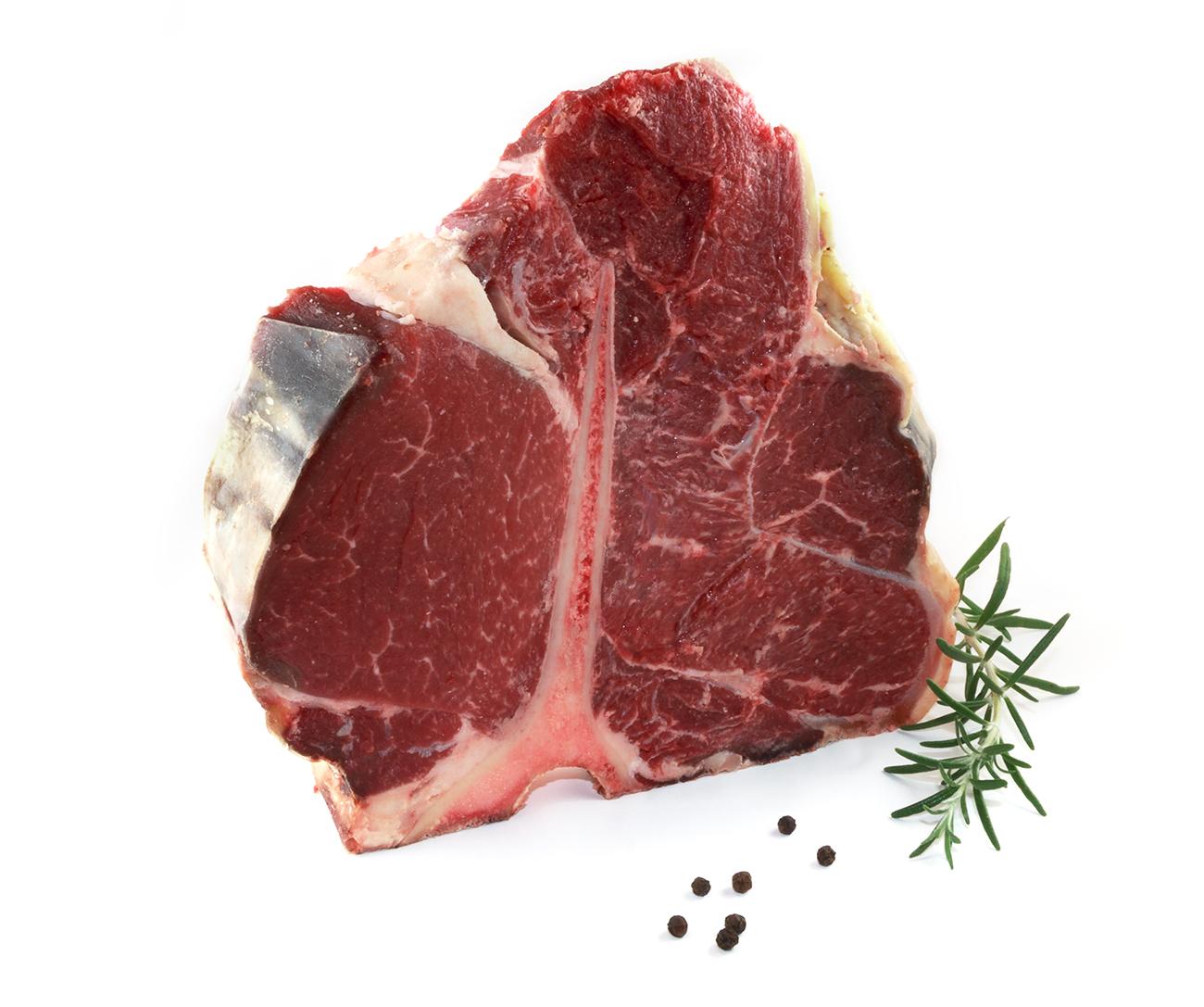 dry aged porterhouse steak jetzt online kaufen in unserem fleischerei shop fleischerei burk. Black Bedroom Furniture Sets. Home Design Ideas
