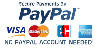 paypal konto unter 18