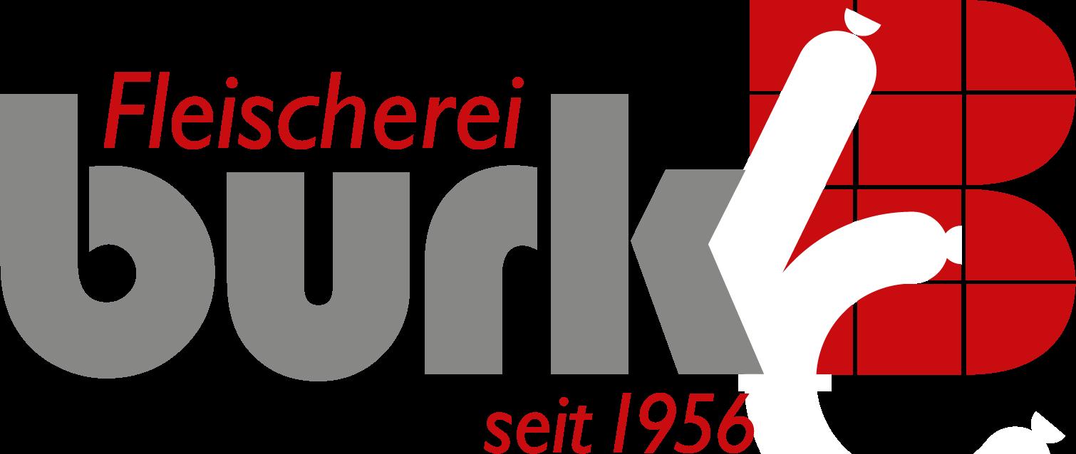 Fleischerei Burk Online Shop-Logo
